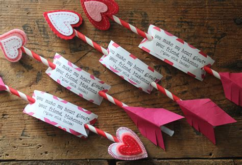 corporate valentines gifts 3 diy s day gifts you can make and sell