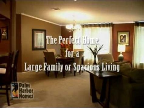 virtual mobile home design 17 best images about virtual tours of palm harbor homes on