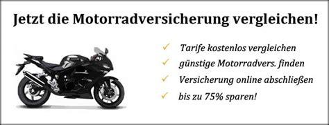 Motorrad Haftpflicht Vergleich by Motorradversicherung Im Vergleich Jetzt Tarife Vergleichen