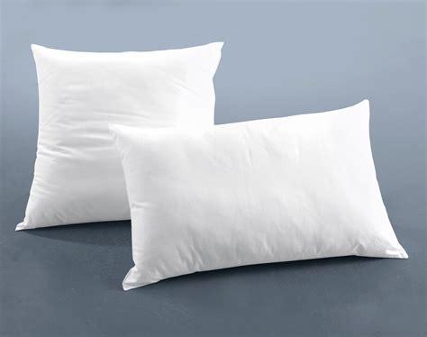 des oreillers oreiller pas cher oreiller oreiller pas cher en
