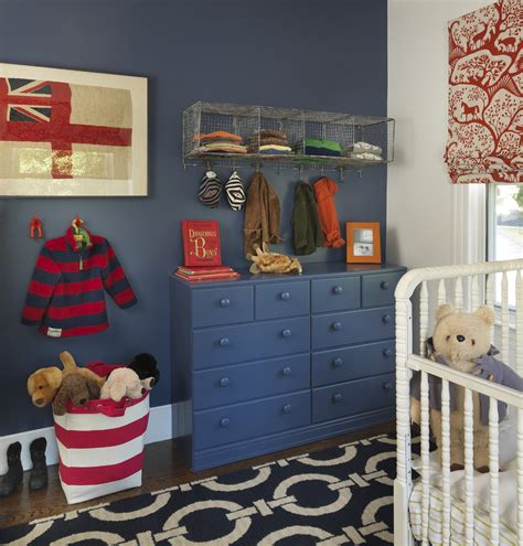 Shelf With Hooks Nursery by Wall Shelf With Hooks Entry Traditional With Artwork Boot Storage Built In Beeyoutifullife