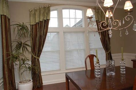 arched window treatments marlboro new jersey custom 17 best images about medallions on pinterest bay