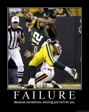 Bears Packers Meme - packers vs bears rivalry quotes quotesgram