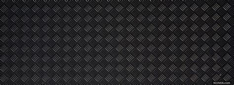 black pattern cover black square pattern photo facebook cover