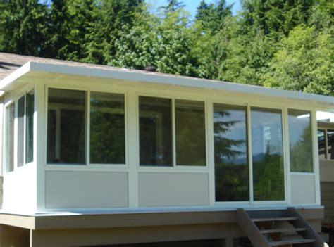solarium plans sunrooms plans joy studio design gallery best design