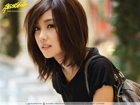 2014 hair color trends for asian comely 2014 hair color trends 12 charming short asian hairstyles for 2017 pretty designs