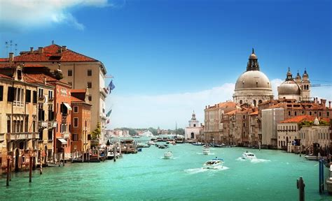 italy attractions attractions      italy
