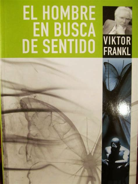 un secreto gigantesco el hombre en busca de sentido viktor frankl libros