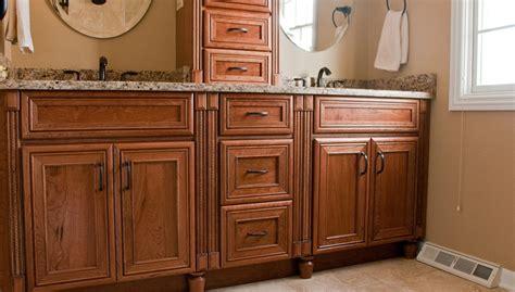 briarwood bathroom cabinets briarwood bathroom cabinets kavitharia com