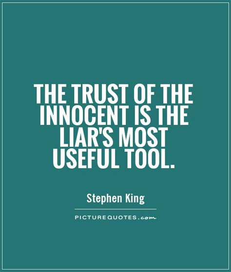 liar s liar quotes liar sayings liar picture quotes