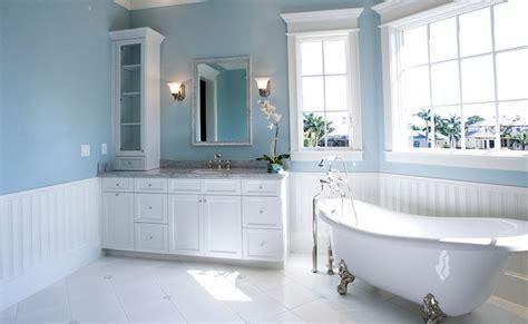 pulire la vasca da bagno pulire il bagno le migliori soluzioni ecologiche della nonna