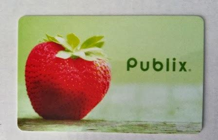 Publix Gift Card Giveaway - running out run in event is back at publix 25 publix gift card