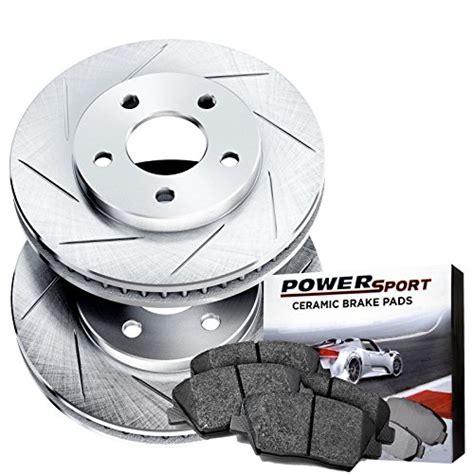 hyundai rotors hyundai accent brake rotor brake rotor for hyundai accent