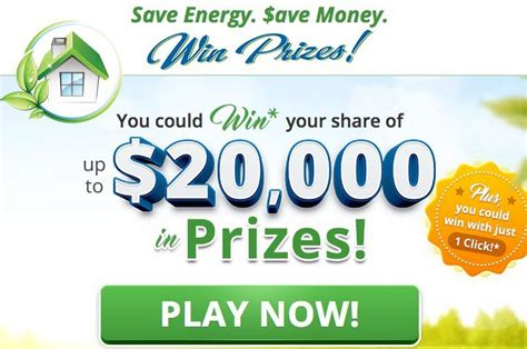 Instant Win Cash Prizes Free - 17 best ideas about instant gift cards on pinterest