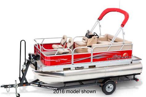 sun tracker boats for sale oklahoma pontoon boats for sale in ponca city oklahoma