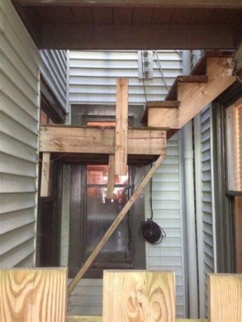home design fails 31 engineering mistakes that make you wonder who gave them