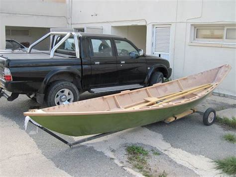 drift boat insurance cost seaworthy small boat plans must see sail