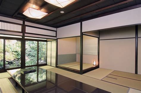 japanese home design blogs modern japanese tea house gallery
