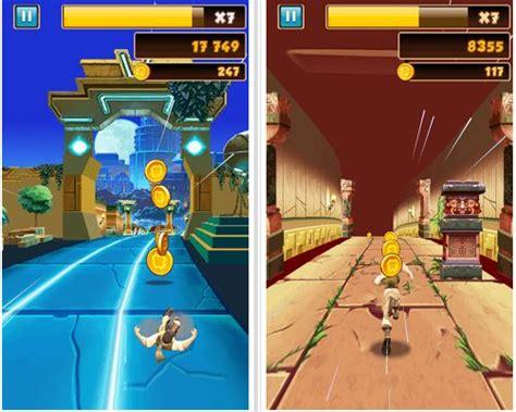 download game android danger dash mod danger dash free download for android free download
