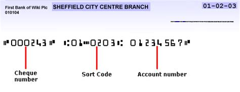 Bank Sort Code Address Finder Santander Sort Code 09 01 34 Address Seotoolnet
