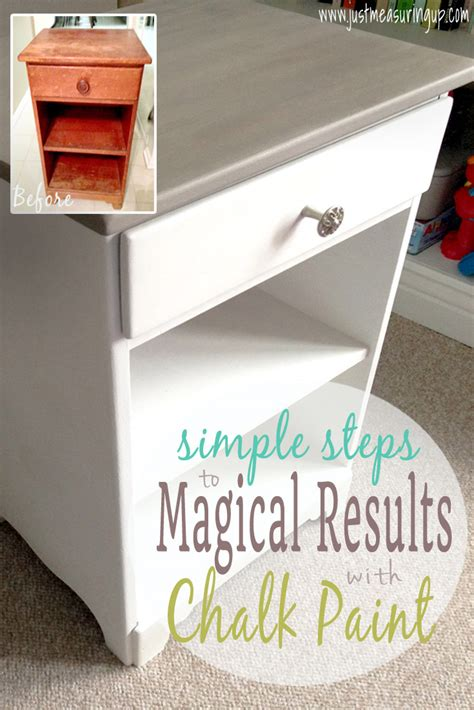 most popular diy projects 2016 most popular diy projects of 2016 pictures and step by