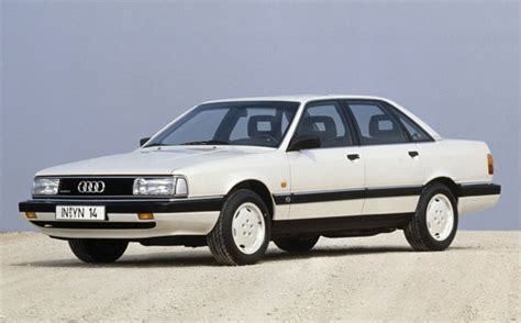 audi 100 200 1989 1990 1991 automatic transmission 200 アウディ 車種別情報 口コミ 評価 みんカラ 車 自動車sns