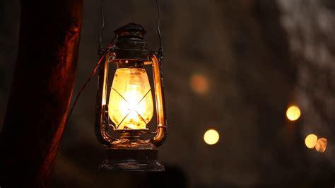 hd wallpaper   ancient lamp paperpull