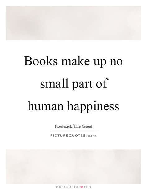 happiness for humans books books make up no small part of human happiness picture