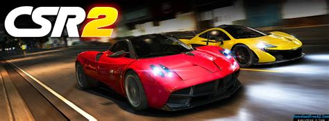 csr racing hacked apk csr racing 2 v1 11 1 apk mod unlimited money android free downloadfreeaz