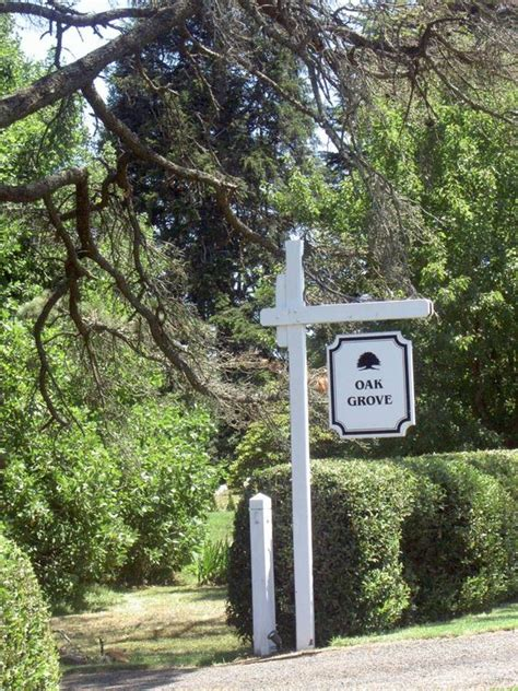 ranch names oak grove house name find out the origin and the meaning at http www