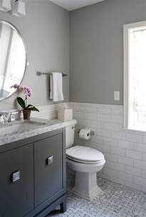 white grey bathroom ideas best 25 gray bathrooms ideas on