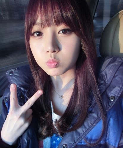 Yura Daily Mnv 1 pic 130315 s day yura profile picture update s day daily