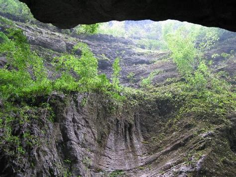 wulong karst geological park wulong county