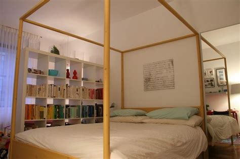 bedroom dividers ikea make the most of your open floor plan with ikea room dividers