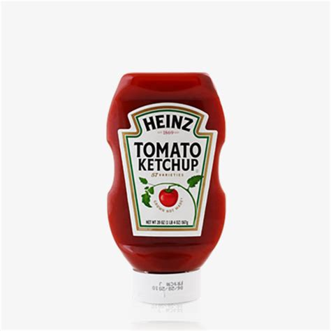 ketchup clipart ketchup clipart www pixshark images galleries with