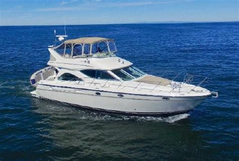 boat trader california page 8 of 158 boats for sale in california boattrader