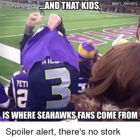 seahawks fan meme 25 best memes about seahawks fan seahawks fan memes