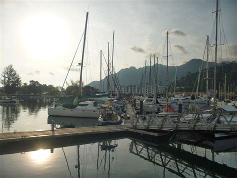 boat quay car park rates take a breath and enjoy the view langkawi part 3