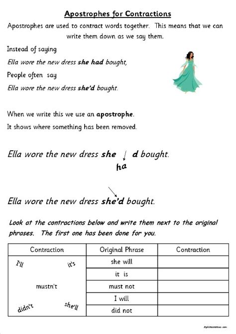 printable spelling games ks1 number names worksheets 187 spelling activities ks1 free