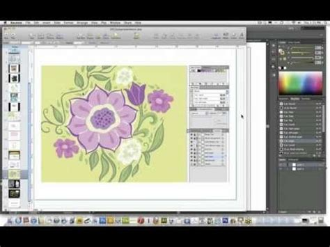 tutorial wacom intuos photo beautiful technique brushes and youtube on pinterest