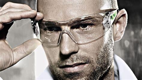 goole hier oil schutzbrillen arbeitsschutzbrille uvex augenschutz