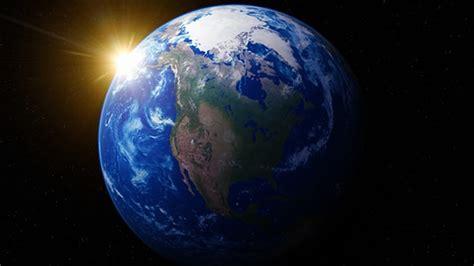 la tierra larga 4 pronostican larga vida al planeta tierra pese a c 225 lculos cient 237 ficos michoac 225 n