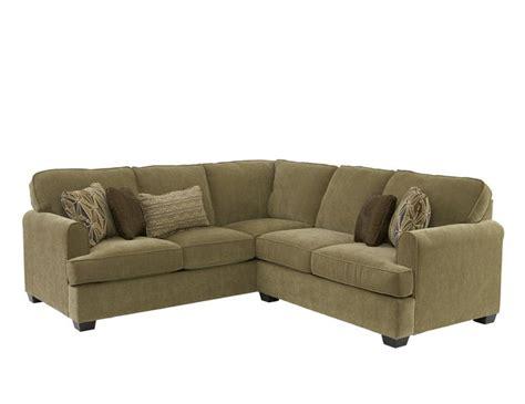meyer sectional sofa meyer sectional sofa 799 99 for the home pinterest