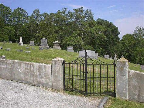 Baltimore County Records Monkton Church Cemetery Baltimore County Maryland