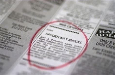 New Opportunities Knockingi Often Whethe by April 2012 Cmaccessboston S