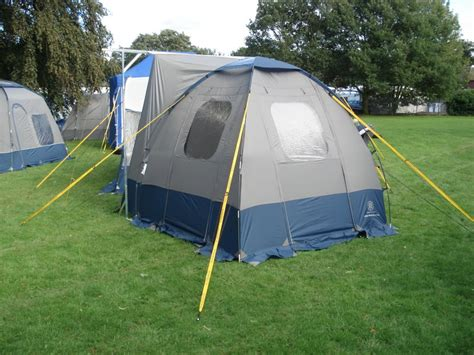 Movelite Awning by 2008 Movelite Drive Away Awning Exclusive Discounts