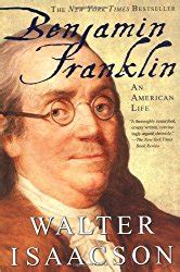 benjamin franklin biography questions thirteenvirtues com