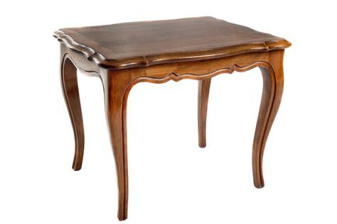 cecchini mobili antiquariato cecchini antiquario e restauratore