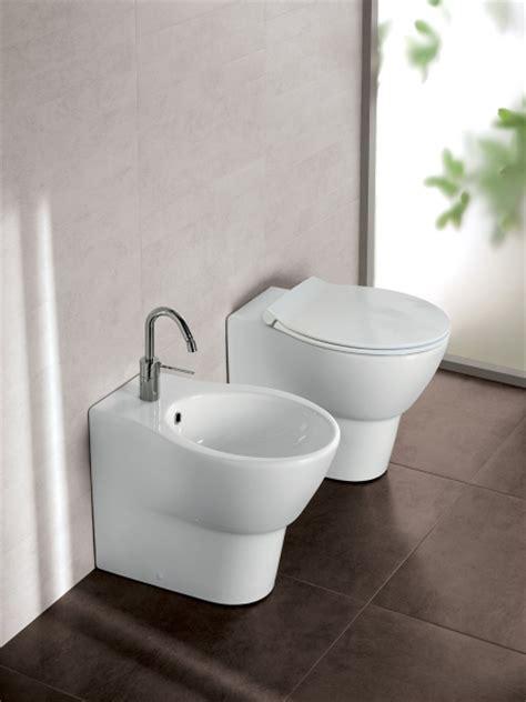 produttori sanitari da bagno nido produzione sanitari di design in ceramica arredo