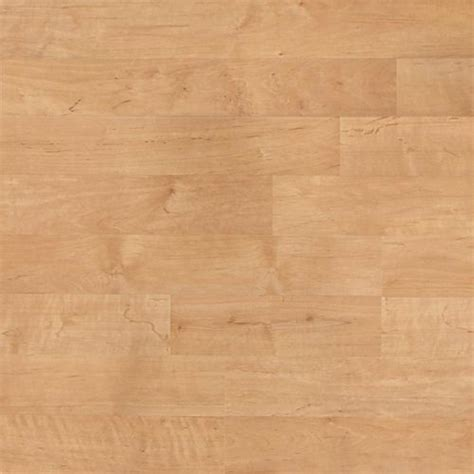 laminate flooring ratings laminate flooring underlayment